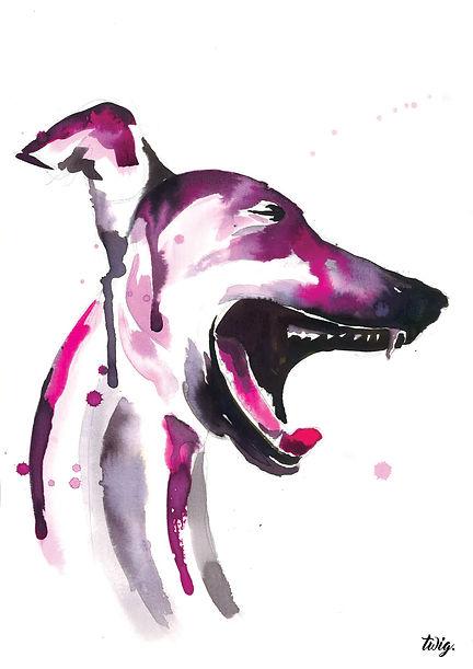 twig_dogs_A4hoch_2.jpg