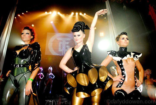 2011 tg laetx show.jpeg
