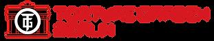 TGB_RED_logo_em_2.png