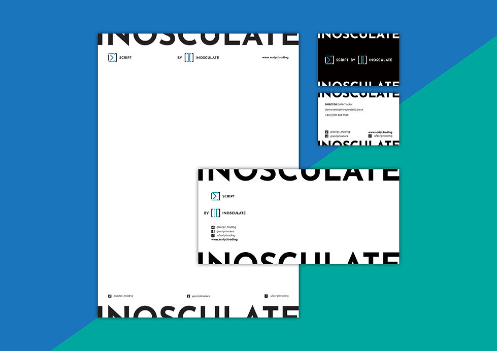 240420_Inosculate_mockup_papers_color_v2