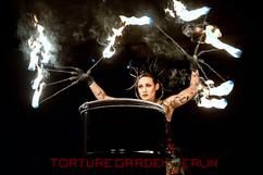 NK-TortureGarden-0693 copyjpg22.jpg