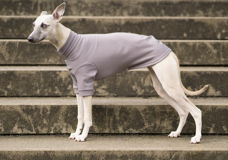 Underwear Grey