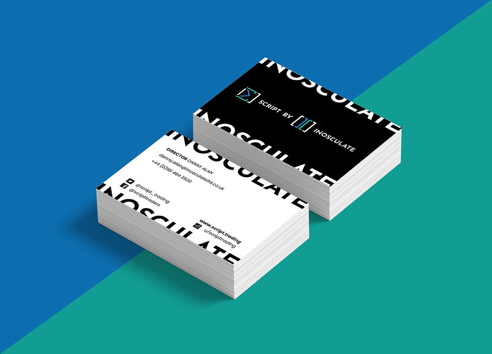 240420_Inosculate_business_cards_mockup_