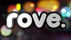 Rove Live.