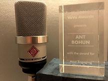 Vovo Award.jpg