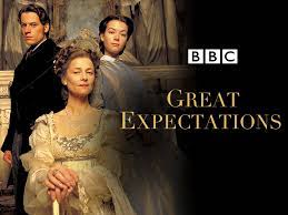 Great Expectations 1999