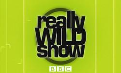 Really Wild Show