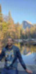 20200201_152647-Edit.jpg