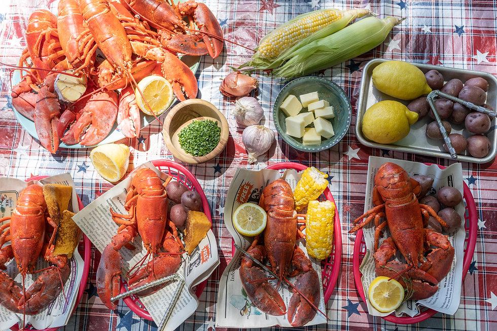 Fresh Maine Lobster Shipped7.jpg