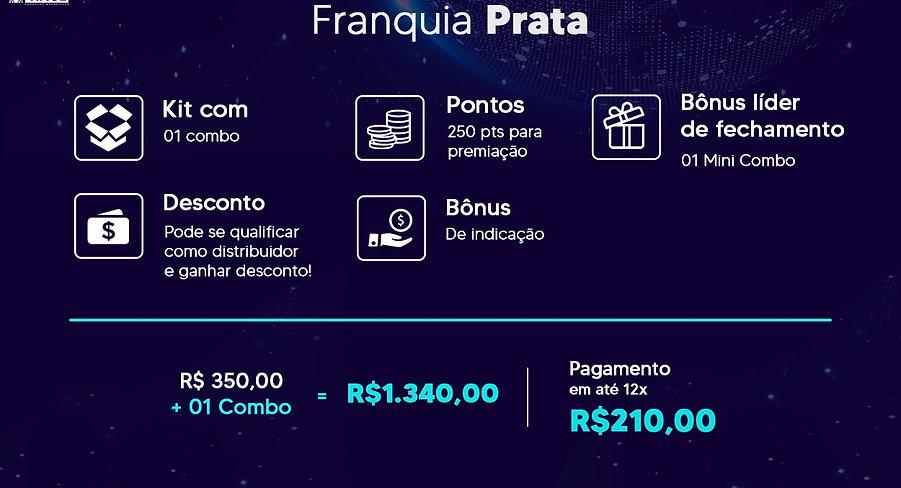 Franquia Prata.jpg