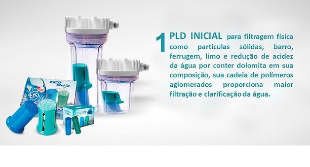 Filtragem 1.jpg
