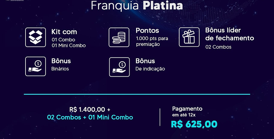 Franquia Platina.jpg