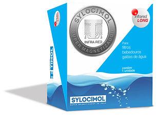 Sylocimol