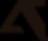 AdrianCastroDesign Studio de diseño gráfico, diseño industrial y diseño multimedia