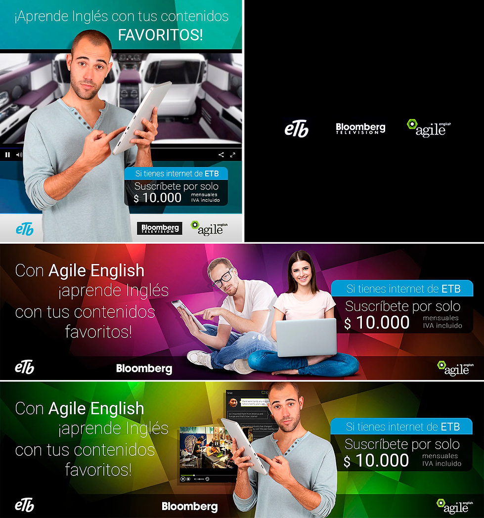 002-Agile-Bloomberg.jpg