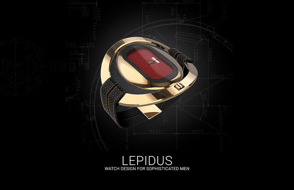 001-LEPIDUS.jpg