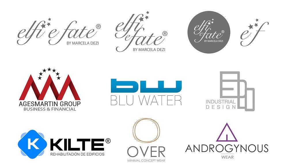 001-logos.jpg