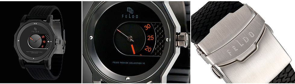 002-V3-Feldo-watch-byAdrianCastroDesign.