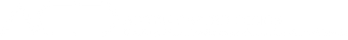 ACDESIGN-LOGO.png