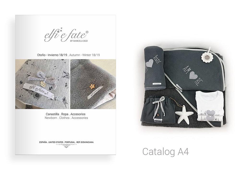 002-elfiefate-catalogos.jpg