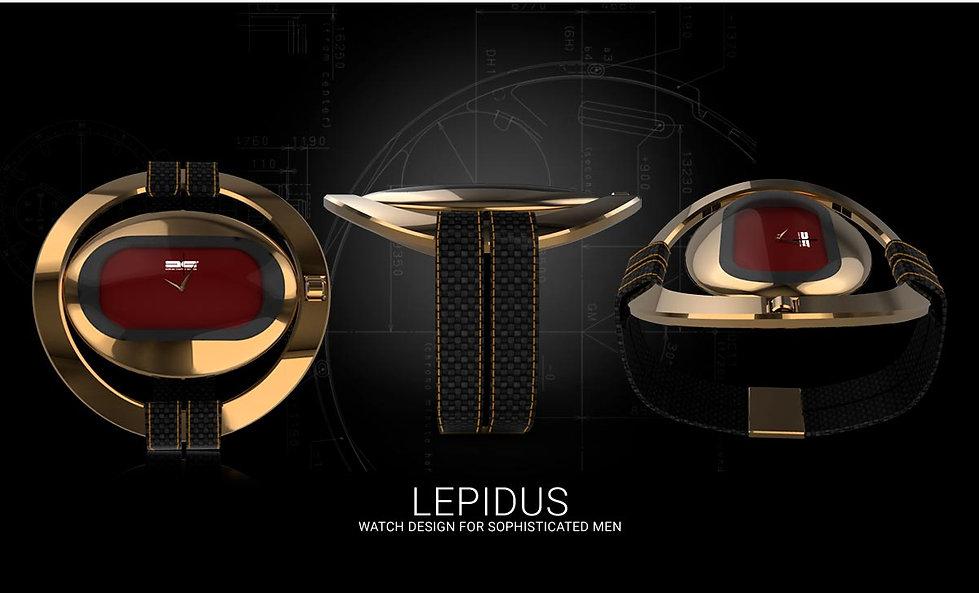 002-LEPIDUS.jpg