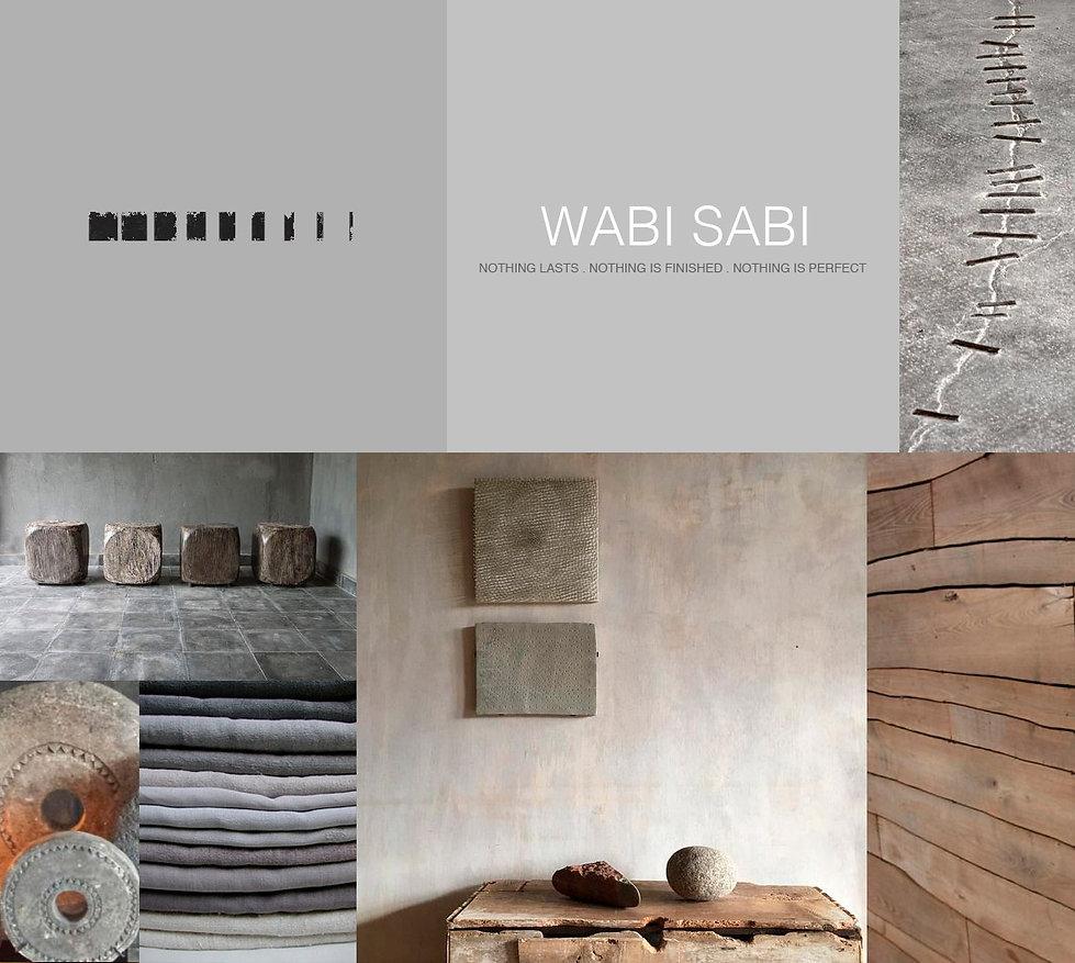 001-wabi-sabi.jpg