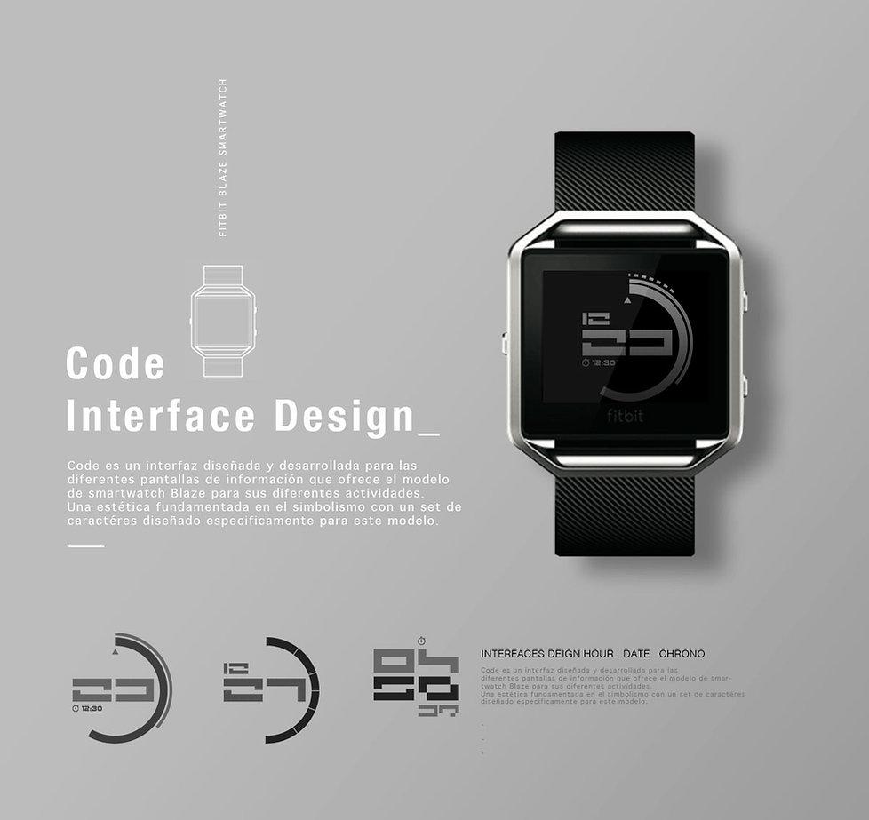 003-fitbit-code.jpg