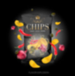 003-CHIPS.jpg