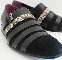 thumb-shoes.jpg