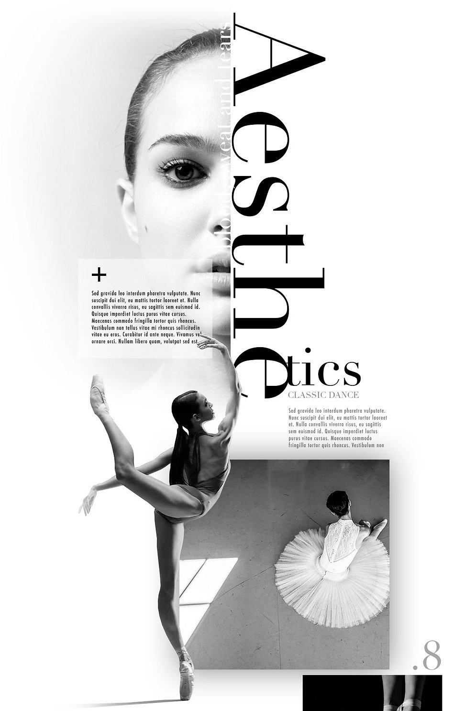 001-Futura-dance.jpg