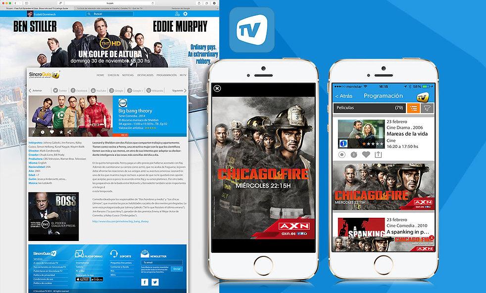 SGTV-002.jpg