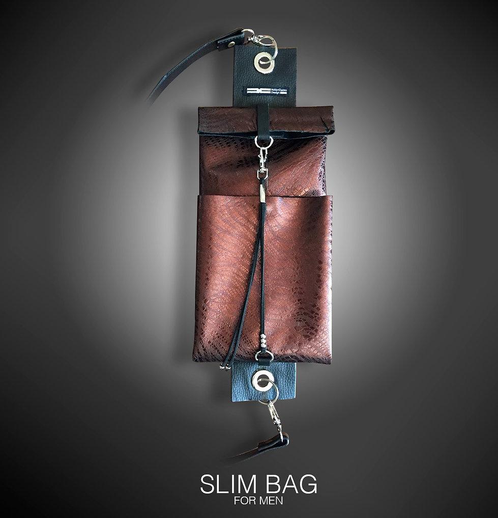 001-slim-bag.jpg