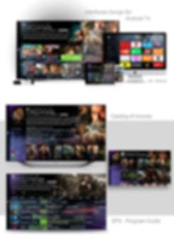 003-AgileTV.jpg