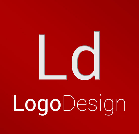 logo-design-thumb.jpg