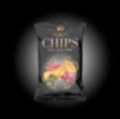 002-CHIPS.jpg