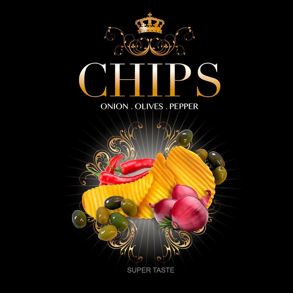 001-CHIPS.jpg