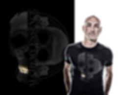 001-unun-tshirt.jpg