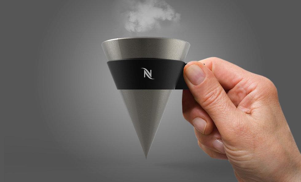 001-cup-nexpresso.jpg