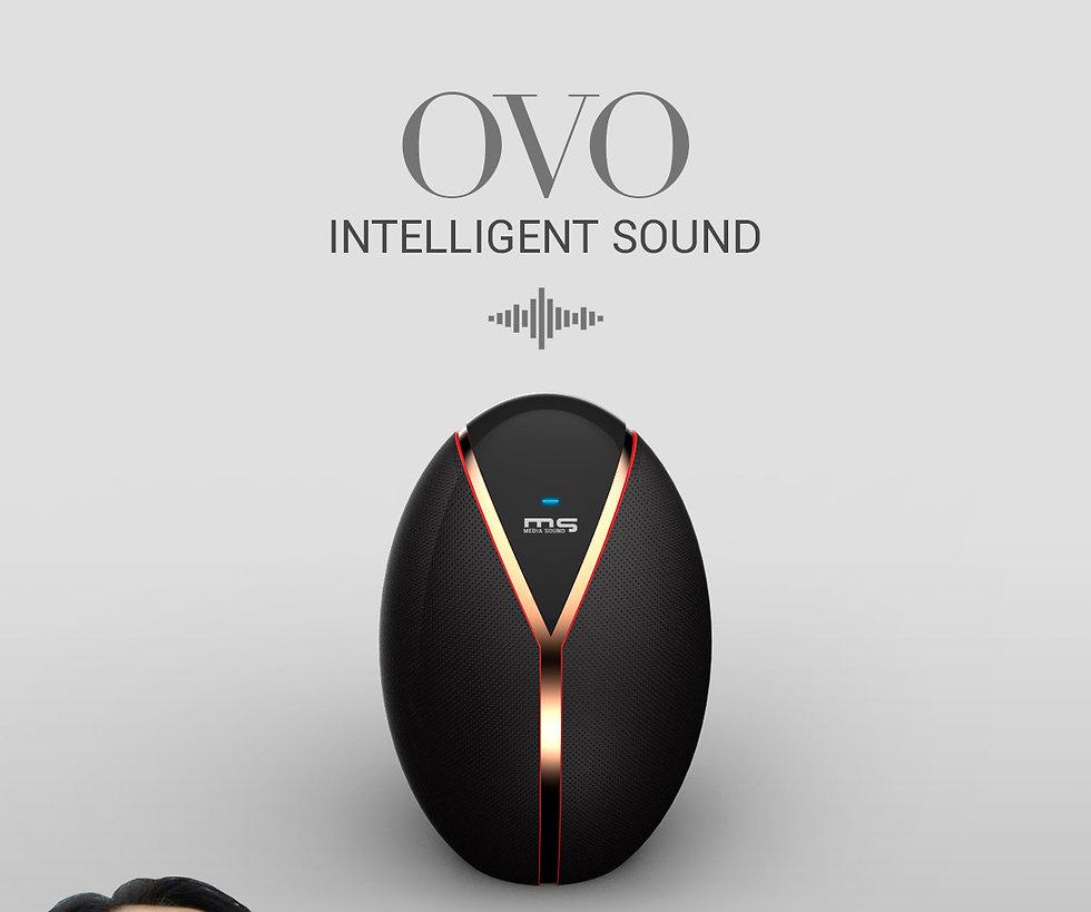 001-OVO-SOUND.jpg