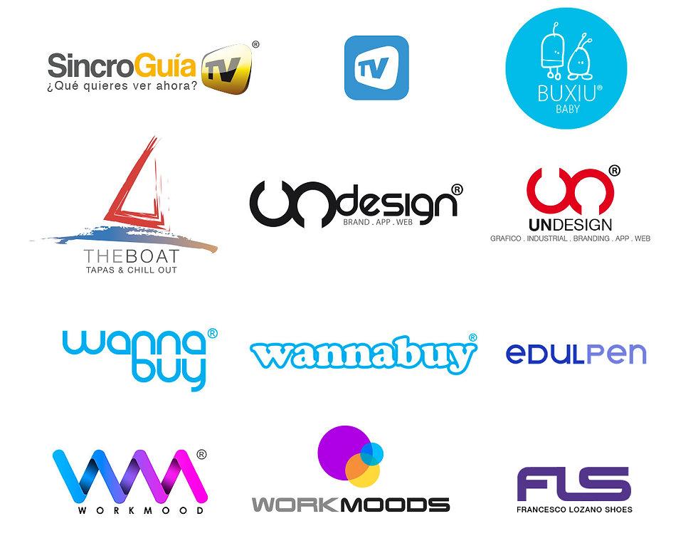 002-logos.jpg