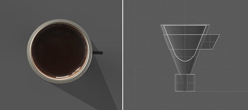 003-cup-nexpresso.jpg