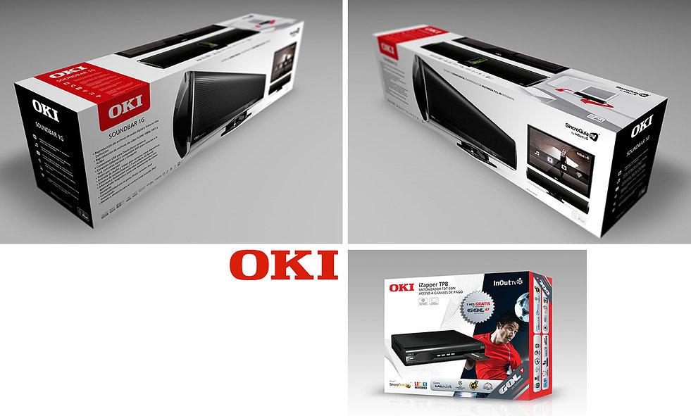 OKI-001.jpg