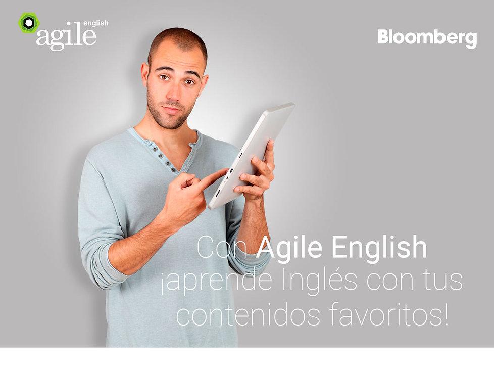 003-Agile-Bloomberg.jpg