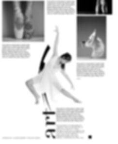 002-Futura-dance.jpg