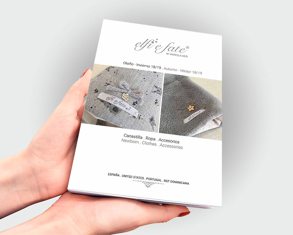 001-elfiefate-catalogos.jpg