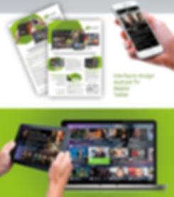 002-AgileTV.jpg