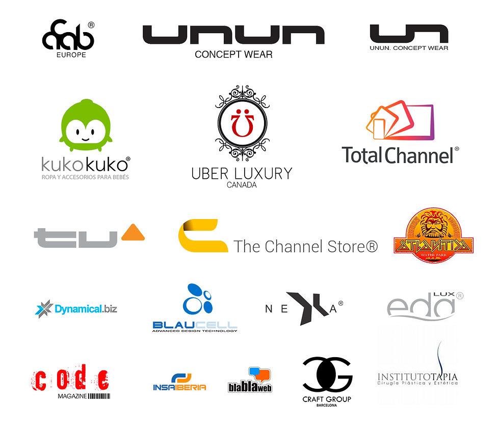 003-logos.jpg
