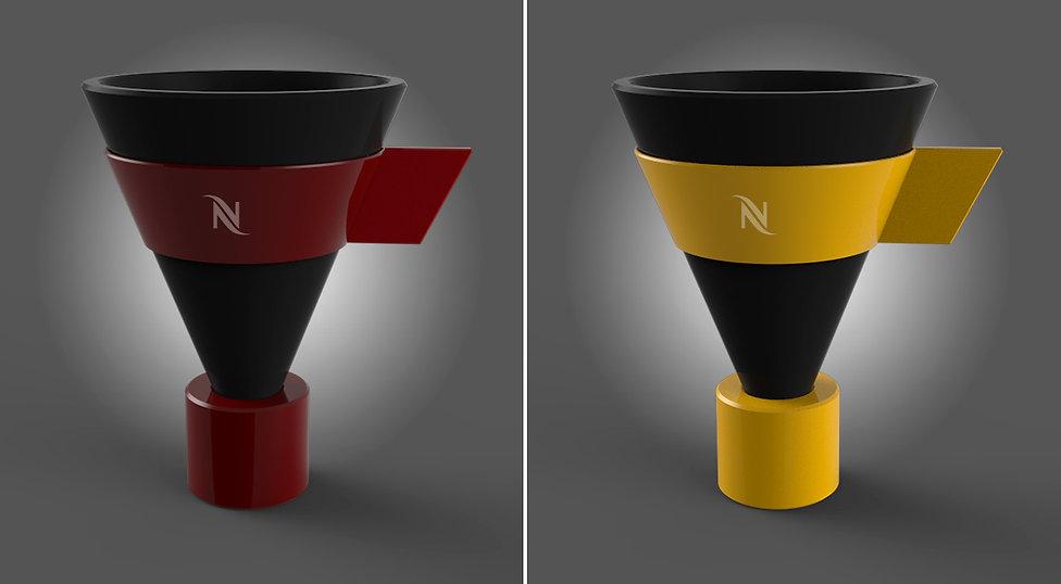 004-cup-nexpresso.jpg