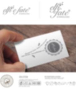 002-post-branding.jpg