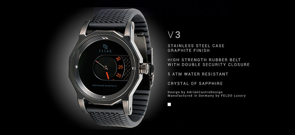 006-V3-Feldo-watch-byAdrianCastroDesign.